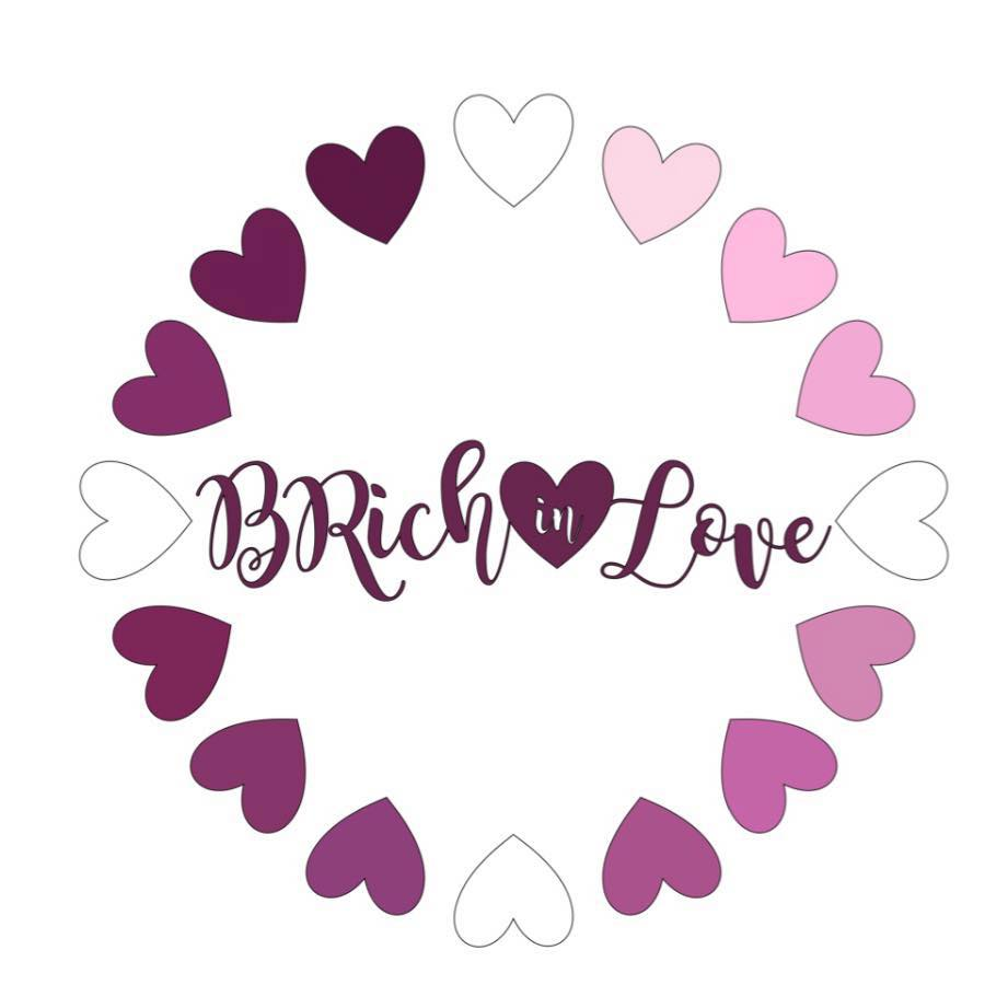 BRich In Love