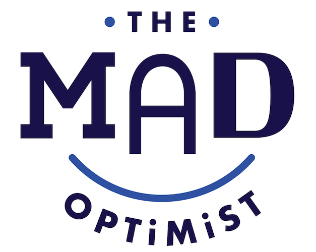 Soapy Soap Company - The Mad Optimist