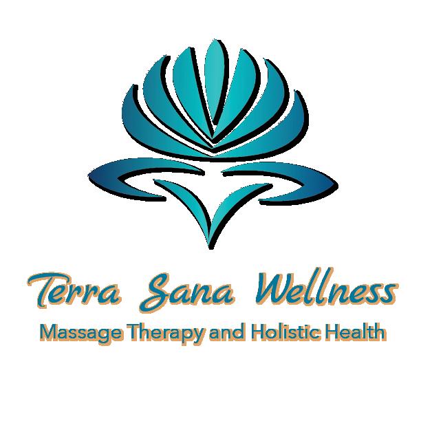 Terra Sana Wellness