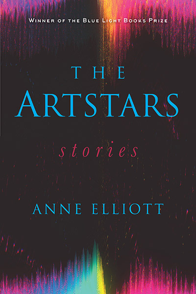 The Artstars