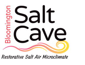 Bloomington Salt Cave