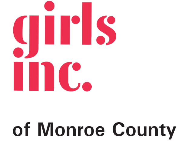 Girls Inc. of Monroe County