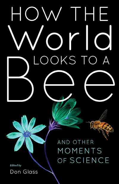 How the World Looks to a Bee: And Other Moments of Science