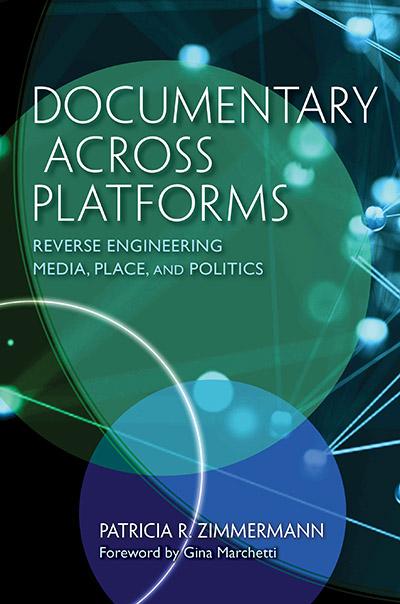 Documentary Across Platforms