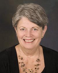 Joyce Krothe