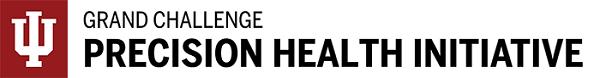 IU Precision Health Initiative