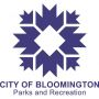 City of Bloomington Parks and Rec
