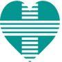 SoutherCare Hospice logo