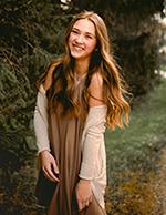 Abby Daivs - 150 pix