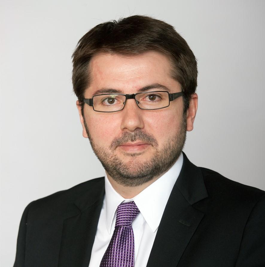 Nikolaos Zirrogianis